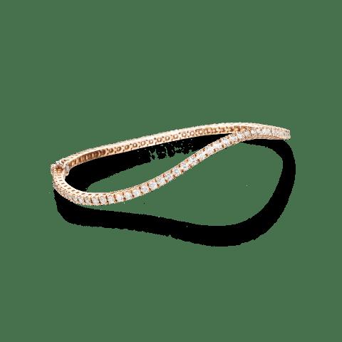 Die Morgengabe  Schullin Juwelier