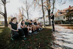 Schulsportwoche-21