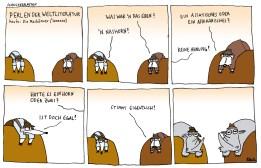 11 - Die Nashörner