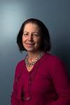 Teresa Welsh CPA