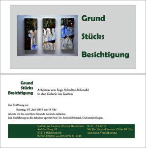 Schultze-Schnabl 2010 Grund web