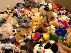 Spielzeugsammlung2