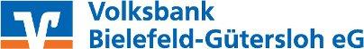 volksbank_logo
