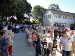 Einschulung Eichendorffschule 2016 (1)