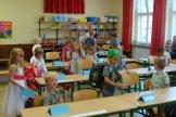 Einschulung Postdammschule 2016 (1)