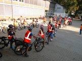 radfahrpruefung_eichendorffschule_2016-12