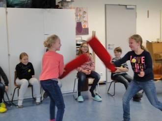 bleib-cool-training-2016-17