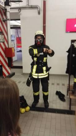 Feuerwehrbesuch Klasse 3b (2)
