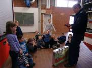 Feuerwehrbesuch_Klasse 3a (11)