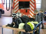 Feuerwehrbesuch_Klasse 3a (16)