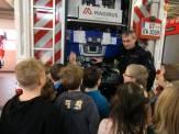 Feuerwehrbesuch_Klasse 3a (5)