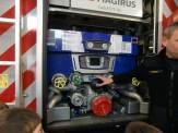 Feuerwehrbesuch_Klasse 3a (6)