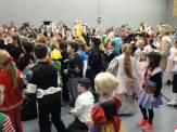 Karneval_Eichendorffschule_2017 (12)
