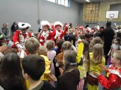 Karneval_Eichendorffschule_2017 (2)