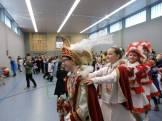 Karneval_Eichendorffschule_2017 (34)