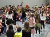 Karneval_Eichendorffschule_2017 (49)