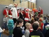 Karneval_Eichendorffschule_2017 (9)