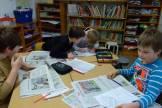 Zeitungsprojekt Klasse 4 (23)