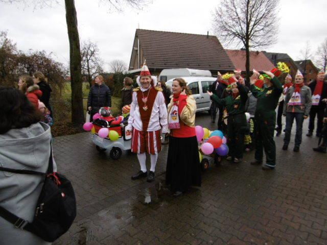 Karneval_Postdammschule_2017 (11)