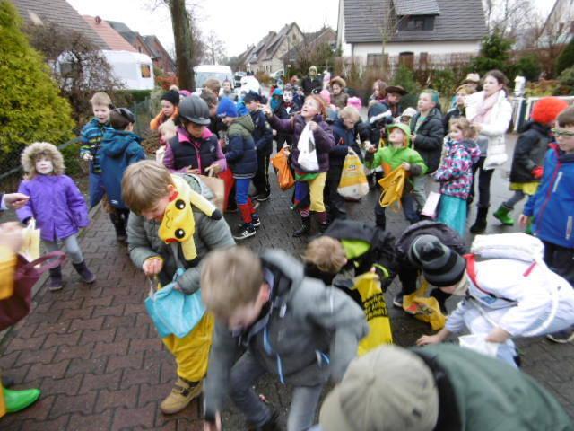 Karneval_Postdammschule_2017 (8)
