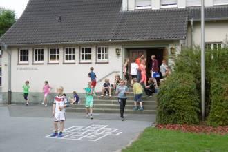 Bundesjugendspiele_Postdammschule_2017 (22)