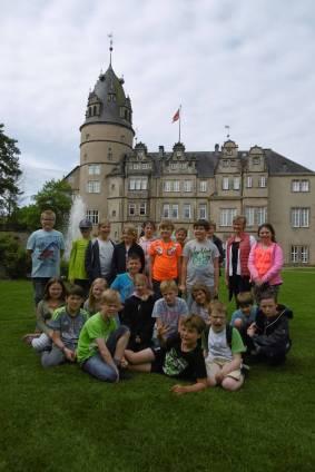 Klassenfahrt_Detmold_Klasse_4_Postdammschule_2017 (1)
