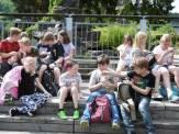 Klassenfahrt_Detmold_Klasse_4_Postdammschule_2017 (5)