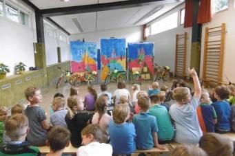 Radfahrpruefung_Postdammschule_2017 (9)
