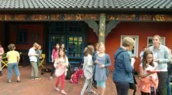 Boeckstiegelhaus_3a-3b (3)