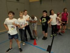 OGGS-Kinderolympiade_2017 (14)