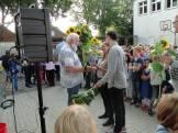 Verabschiedung Hausmeister 01.09 (14)
