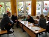 Tag des offenen Klassenzimmers 2017 (10)