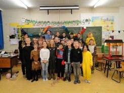 Schulkarneval Eichendorff 2018 (11)