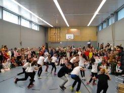 Schulkarneval Eichendorff 2018 (23)