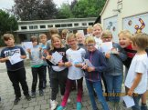 ADAC-Turnier Postdammschule 2018 (41)