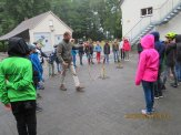 ADAC-Turnier Postdammschule 2018 (6)