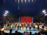 Zirkus-Gala_Gruppe 1 06.07 (12)