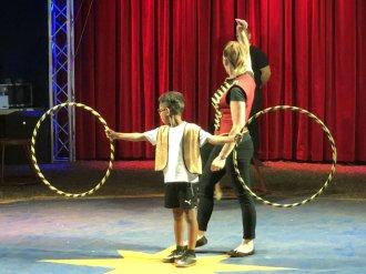 Zirkus-Gala_Gruppe 1 06.07 (13)