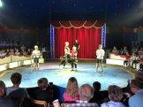 Zirkus-Gala_Gruppe 1 06.07 (16)