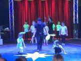 Zirkus-Gala_Gruppe 1 06.07 (21)