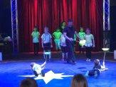 Zirkus-Gala_Gruppe 1 06.07 (22)