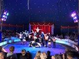 Zirkus-Gala_Gruppe 1 06.07 (5)