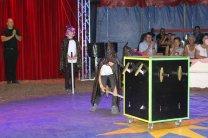 Zirkus-Gala_Gruppe 4 05.07 (14)