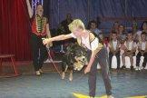 Zirkus-Gala_Gruppe 4 05.07 (7)
