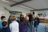 Bleib cool-Training 2018 Eichendorffschule (6)