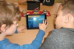 iPad-Nutzung (3)