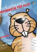 Informatikbiber_Poster_klein