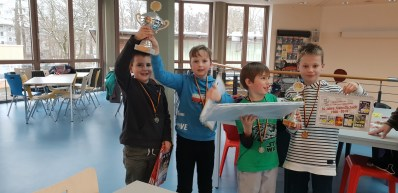 Kreismeisterschaften_Schach_2019 (5)