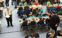 Landesfinale Schach 08.03 (2)