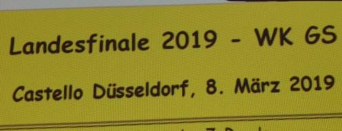 Landesfinale Schach 08.03 (6)